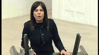 HDP`ye söylüyoruz CHP`den cevap geliyor