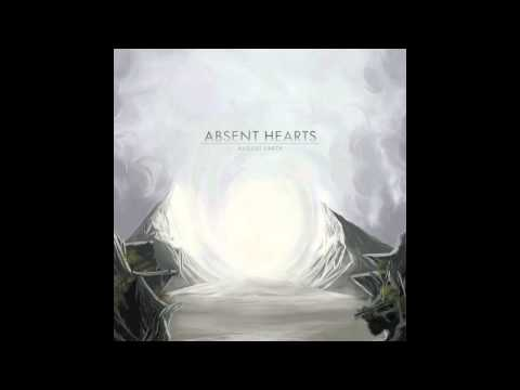 Absent Hearts - King of Hearts