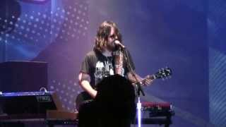 Shooter Jennings - The Low Road