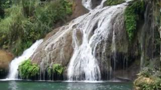 Путешествие по Кубе(, 2012-02-26T17:39:55.000Z)