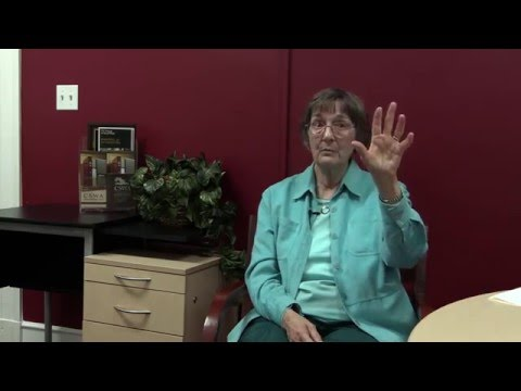 gillies,-esther---oral-history-interview---cswa