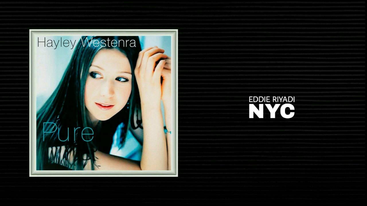 Hayley Westenra feat. Minako Honda - Amazing Grace ...