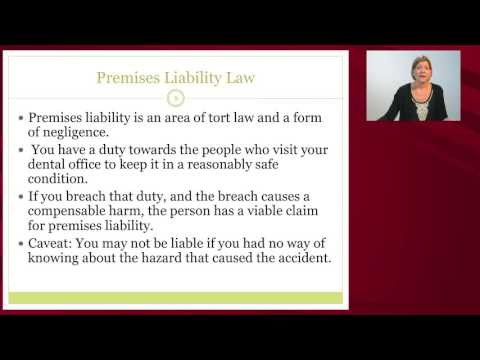 Session 5: Liability (v2)
