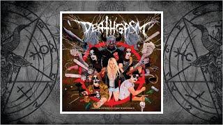 Deathgasm OST CD I (2016)
