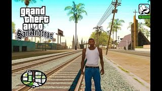 7 Top Cleo Mods || Review Mod || Gta Sa Mod Android ~ Review Mod #10 ~