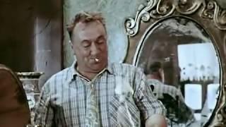 """Лопух из к\ф """"Новые приключения Дони и Микки"""" 1973 г."""