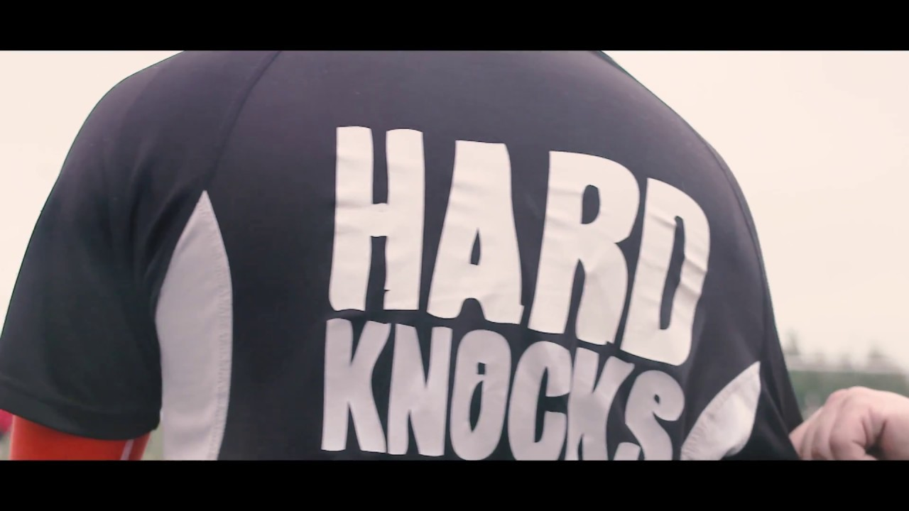 School of Hard Knocks
