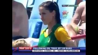 Most Embarrassing Moment In Cricket history