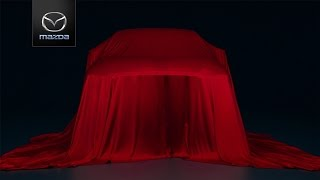 Der neue Mazda CX-5 - TV Spot (Mai)
