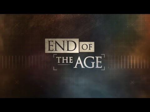 The Unholy Middle Eastern Alliance | Irvin Baxter | End of the Age LIVE STREAM