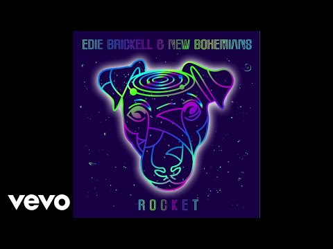 Edie Brickell & New Bohemians - Tell Me