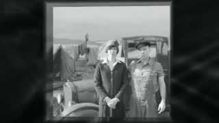 Tecumseh Valley - Nanci Griffith with Arlo Guthrie