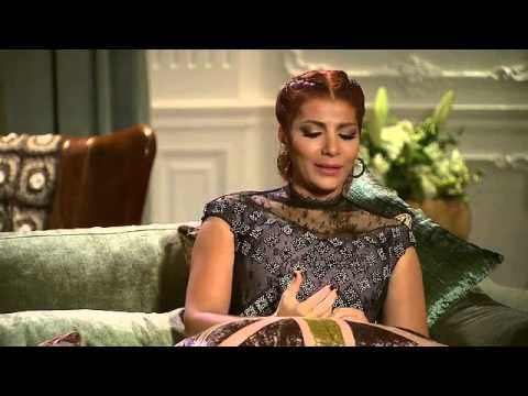 Soula 3 With Tamer Ashour - Ahmed Saad - Adam Part 1