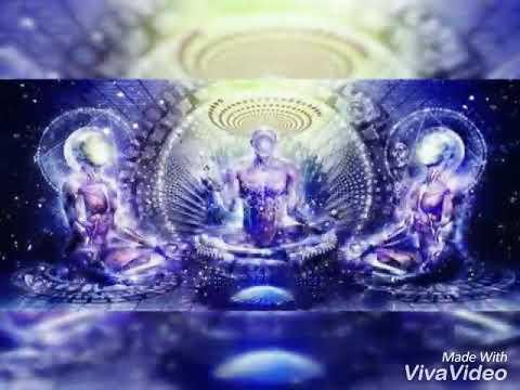 shiv guru ka bhajan video