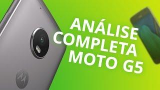 Motorola Moto G5 Preis