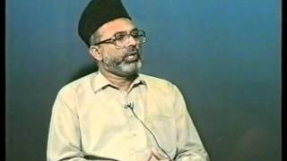 Ruhani Khazain #71 (Ruadad-Jalsa-Dua') Books of Hadhrat Mirza Ghulam Ahmad Qadiani (Urdu)