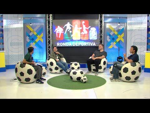 El Alega Cantabria se queda en Torrelavega para vencer