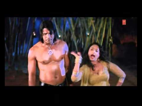 Tohra Se Niman Maooga Ba (Bhojpuri Movie Song) -