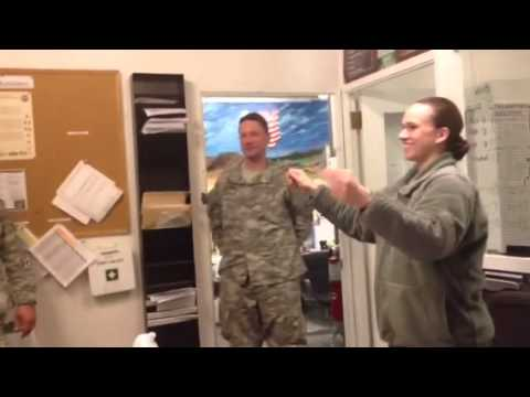 Army transportation corp song
