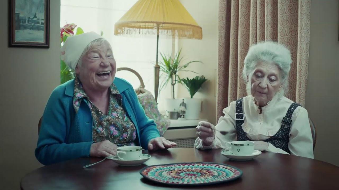 порно с бабками ютуби фото