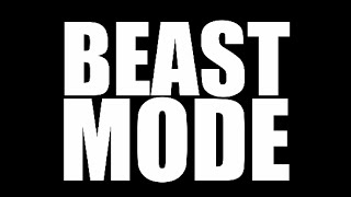 SLICK DOGG / BEAST MODE (song and video)