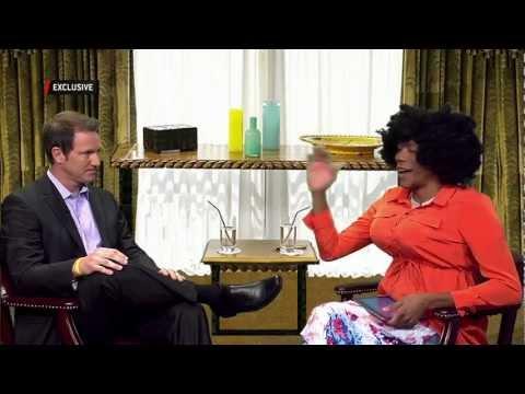 UNITE: Oprah Interviews Danny Kanell