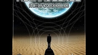 Astral Sense -  Melancholic (Full Ep)  ●ૐ●•