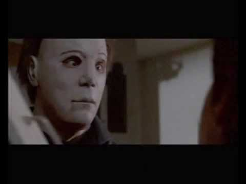 every michael myers actor youtube