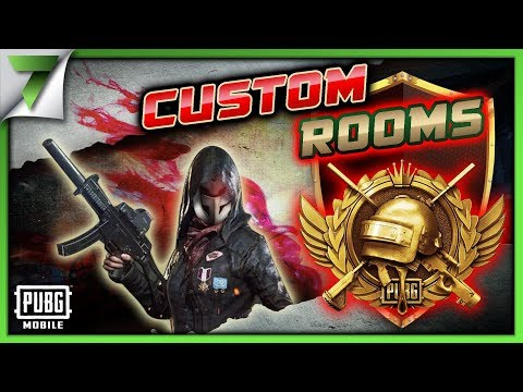 CUSTOM ROOMS SIMON SAYS, MELEE ONLY, & MORE VIEWER GAMES! | PUBG MOBILE
