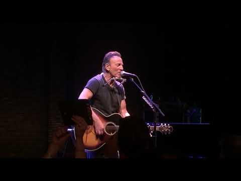 bruce-springsteen---this-hard-land