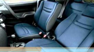 Maruti Suzuki Cervo Model, Specification, Exterior & Interior Appearance