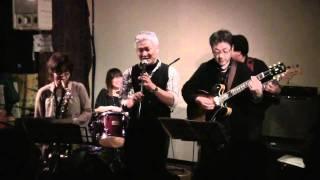20100212 at PICOで行われたみ~たんワクワクライブパーティーに参戦しました! 2...