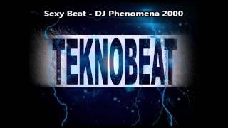 Video Sexy Beat - DJ Phenomena 2000 download MP3, 3GP, MP4, WEBM, AVI, FLV Agustus 2018