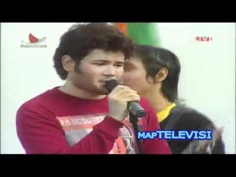Kissvaganza - Ridho Rhoma - Penyakit Cinta 24_07_09 - YouTube.mp4