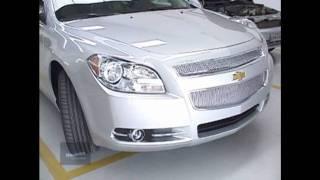 1102710-1536 Mclaren M8c Chevrolet 9
