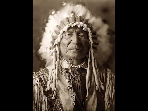 Реальные фотографии быта индейцев. Real Indians Life.