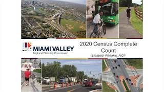 MVRPC: Prepare For The 2020 Census