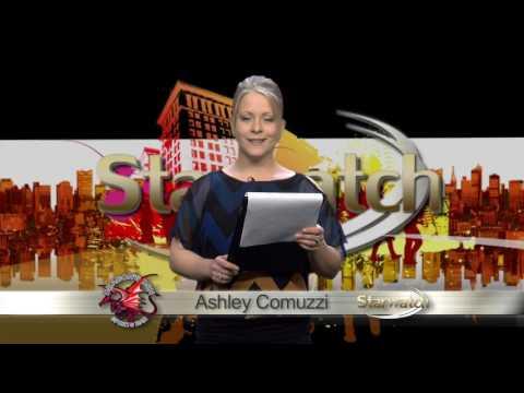 Starwatch: Howerton might not return to It's Always Sunny in Philadelphia