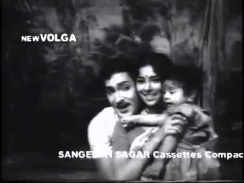 manushulu marali movie