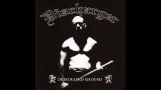 Discharger - My Rifle