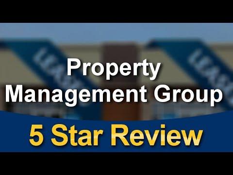 Burbank Rental Management Companies Property Management Group Terrific Five Star Review