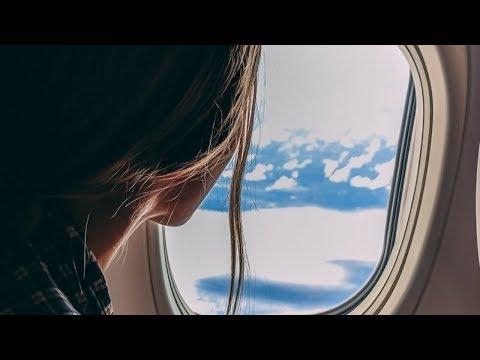 دقائق رعب على متن طائرة بريطانية  - نشر قبل 3 ساعة