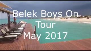 Belek Boys On Tour 2017(, 2017-05-31T19:30:23.000Z)