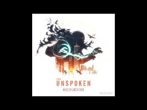The Unspoken (Original Game Soundtrack)
