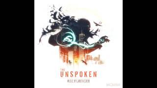 the-unspoken-original-game-soundtrack