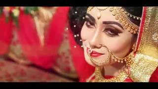 Cinemagic Bd | Wedding 2016