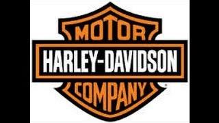 АМЕРИКА #144 завод мотоциклов Harley Davidson(Не знаете с чего начать ИММИГРАЦИЮ? Смотри видео: https://www.youtube.com/watch?v=YtiScPTJfqA Cкачиваем и ВНИМАТЕЛЬНО ЧИТАЕМ:..., 2013-05-03T04:34:51.000Z)