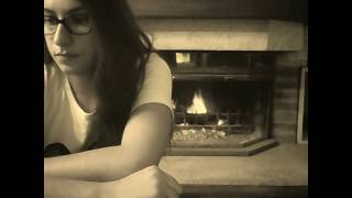 Katy Tuccini | SCONFITTA D'AMORE | #Poesia