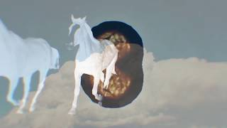 GLADIUS - Misterium multimedialne