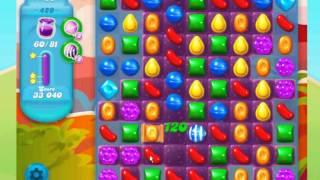 Candy Crush Soda Saga Livello 429 Level 429